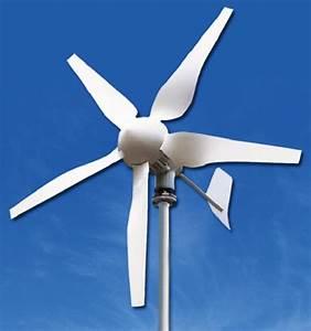 éolienne Pour Particulier : technologies oliennes ~ Premium-room.com Idées de Décoration