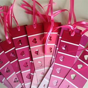 25 Easy DIY Valentines Day Gift and Card Ideas - Amazing