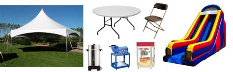 100 furniture deals harrisonville mo find out what