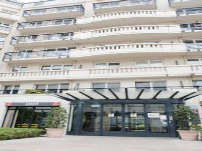 hotel adagio porte de versailles 224 issy les moulineaux compar 233 dans 3 agences