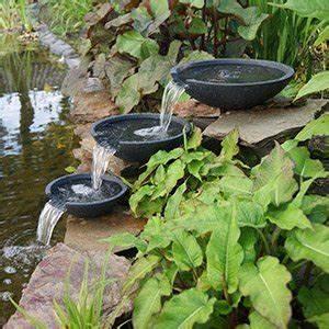 Fontaine Pour Bassin A Poisson : fontaine de jardin bassin d co jardin leroy merlin ~ Voncanada.com Idées de Décoration