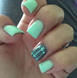 Cute nail designs for short nails tumblr
