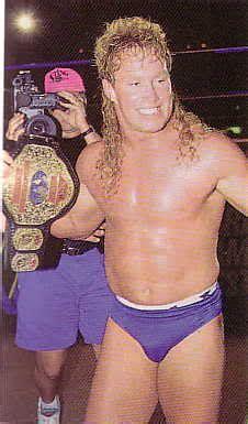 wcw light heavyweight championship wikipedia