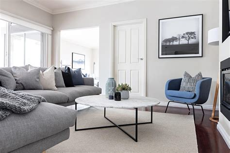 Living Room Interior Design Pdf by View My Portfolio Tlc Interiors