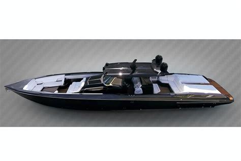 Luxury Center Console Boats For Sale by 2018 Nor Tech 560 Sport Center Console Power Boat For Sale
