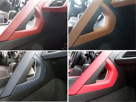 c7 corvette interior c7 corvette stingray z06 grand sport 2014 gm