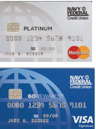 We did not find results for: Best Credit Union Credit Cards in U.S. Get a Significant APR Haircut - CardTrak.com
