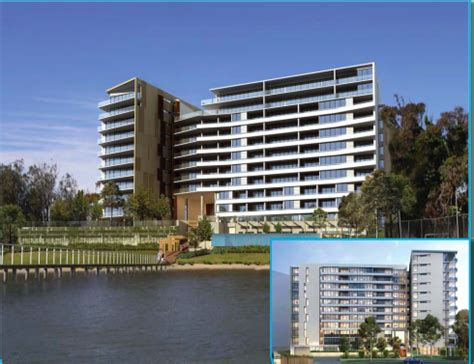 million lakeside gardens approved central coast