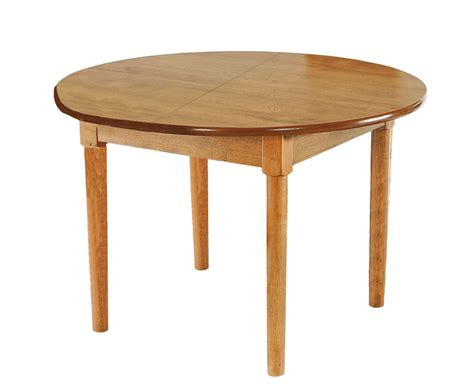 Dining Table Dining Tables Round Extending