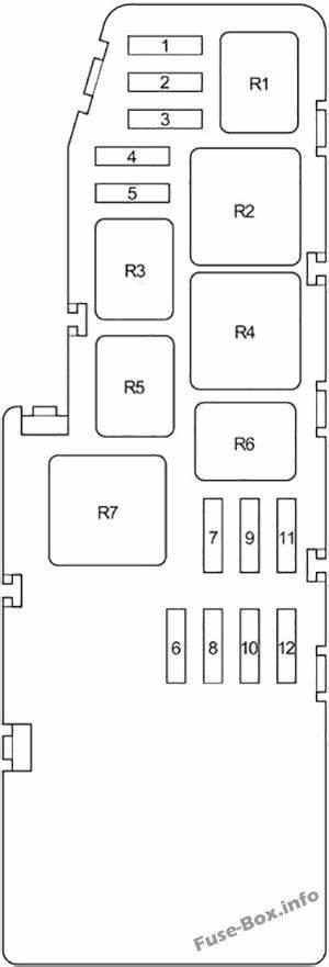 2014 Tundra Fuse Box Diagram Wiring Diagram Extend B Extend B Reteimpresesabina It