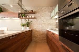 verblendsteine wohnzimmer chestha außen design verblendsteine