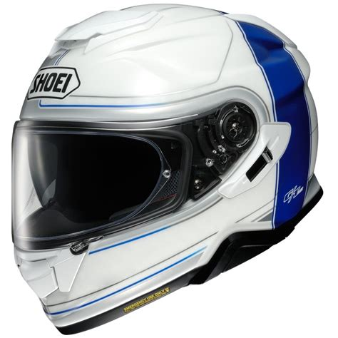 shoei gt air 2 shoei gt air 2 affair helmet burnoutmotor