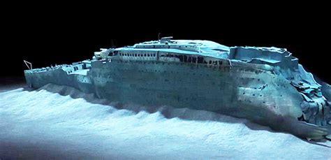 100 rms lusitania wreck photos the truth of