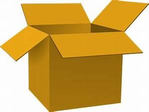 Dhl Sendungsverfolgung App : dhl sendungsverfolgung ihr paket jederzeit online verfolgen ~ Orissabook.com Haus und Dekorationen