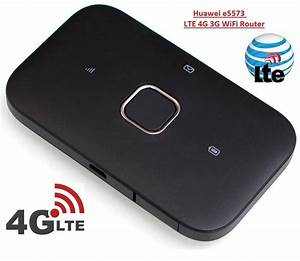 Huawei Lte Router : huawei e5573 lte router 4g 3g cat 4 mobile wifi wireless ~ Jslefanu.com Haus und Dekorationen