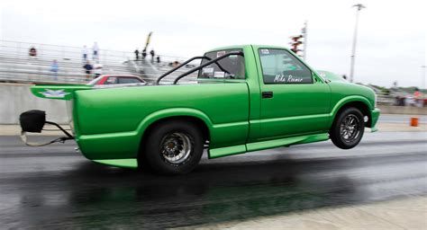 no prep drag racing is it the next big thing rod no prep drag racing is it the next big thing rod