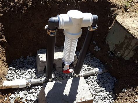 Sprinkler Repair In Medway, Ma  Advantage Irrigation