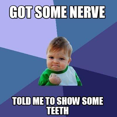 Show Me Meme - show me some memes 28 images geeking on talkchain show me some dank memes show me your meme