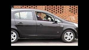 drivecompare driving tutorials: Reverse Parking At Side Of ...