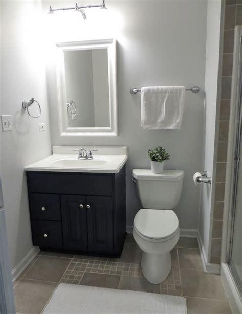 Updated Bathroom Ideas by 200 Bathroom Update Hometalk