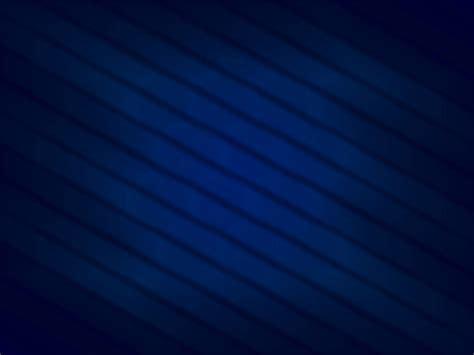 wall clock blau 012 blaues hintergrundbild