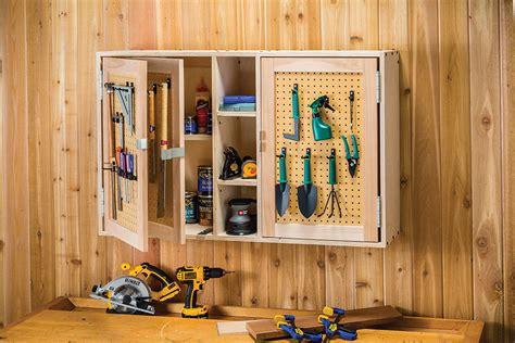 rockler introduces tandem door hinge sets unique hinges