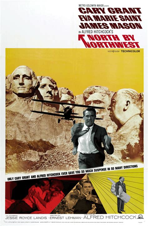 Reorienting My Compass, North by Northwest?   MICHAEL ...