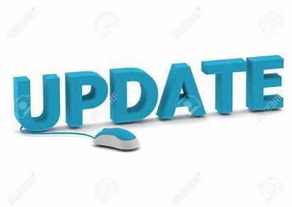 Update Clipart Website Udi Tips Clipartmag Extension