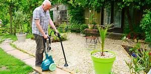 Desherbant Mauvaise Herbe : jardin d 39 hubert ~ Premium-room.com Idées de Décoration