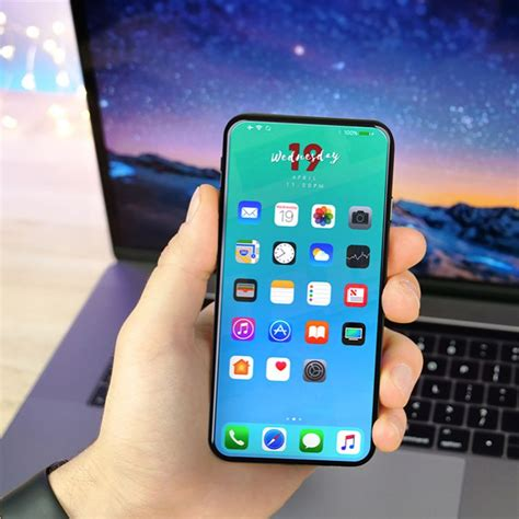 iphone new release iphone 8 plus rumors release date specs price pictures