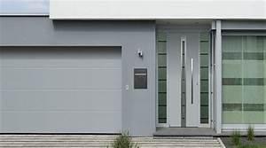 prix d39une porte d39entree aluminium cout moyen tarif With tarif porte d entrée