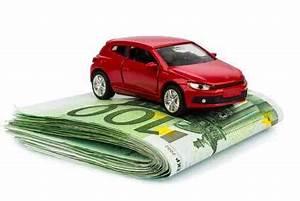 Arreter Une Assurance Voiture : dois je assurer ma voiture qui ne roule pas ~ Gottalentnigeria.com Avis de Voitures