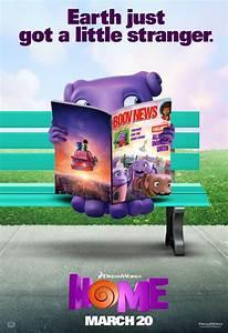 Home Dvd Release Date Redbox Netflix Itunes Amazon