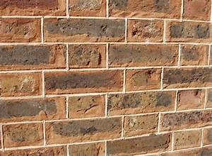 Brick Tuckpointing: Why It Is Needed and What Its Benefits ...