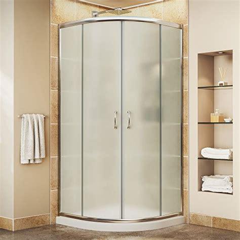 Where To Buy Shower Stalls by Corner Shower Stall Kits