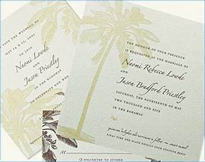 a newport wedding planner newport wedding invitations and With wedding invitations newport beach