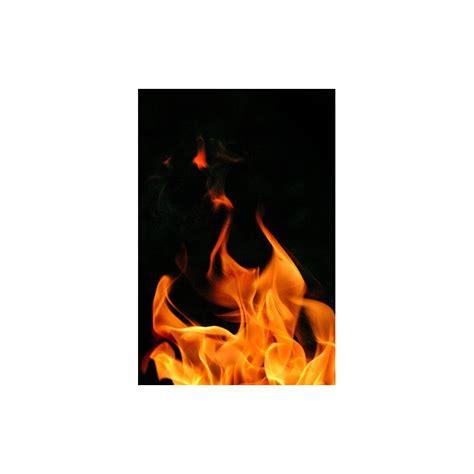 true fire stardustcolors flame stencil accessories