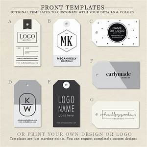custom clothing labels clothing tags hang tag custom With clothing labels for business