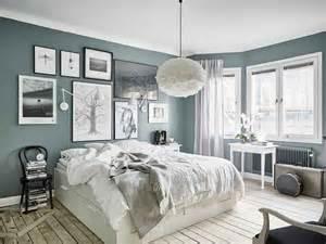 skandinavisches sofa 8 kreative nachttisch ideen designs2love