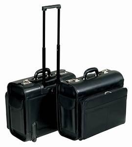 Koffer Kaufen Günstig : koffer taschen g nstig kaufen ~ Frokenaadalensverden.com Haus und Dekorationen