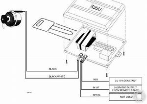 how to push to start keyless system for the wk jeep With and there is the diagram for wiring that one