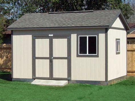suncast legacy garden shed premier pro ranch 12x16 by tuff shed storage