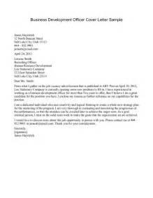 customer service representative bank teller resume sle cover letters sales support