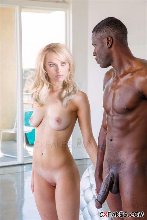 margot robbie nude naked xxx boobs pussy photos [41 pics]
