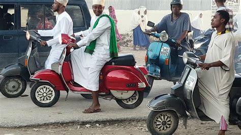 Facebook gives people the power to share and makes. Harusi Za Zanzibar - amanitanzania: VURUGU ZA KIDINI ...