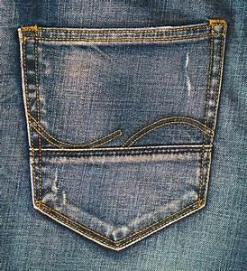 Free Images  leather texture pattern jeans bag material denim handbag garment fabric ...
