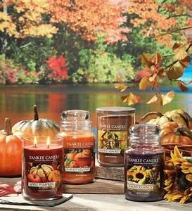 Yankee Candle Auf Rechnung : 1571 besten there 39 s a yankee candle for that bilder auf pinterest yankee candle kerzen und ~ Themetempest.com Abrechnung