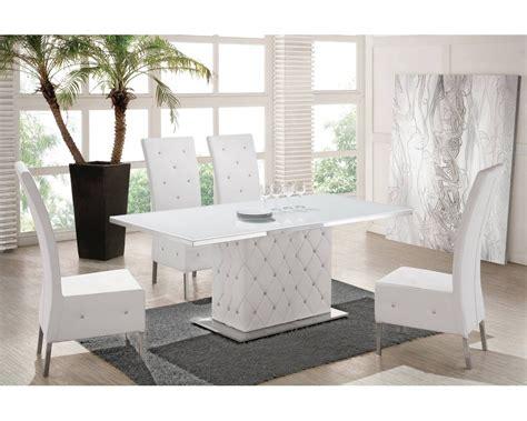 ensemble table chaise chaises pour table en verre meilleures images d