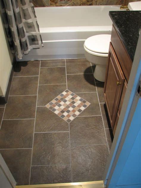 small bathroom floor tile design ideas bathroom design ideas house floor tile designs for