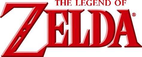 The Legend Of Zelda  Wikipedia, La Enciclopedia Libre
